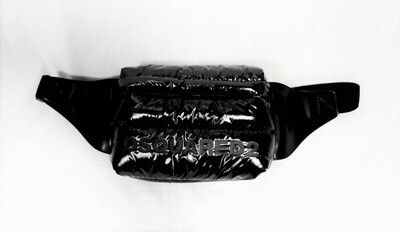 Dsquared2 | Tas | BBM0010-11702380 zwart