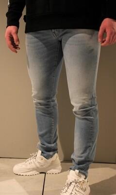 Dsquared2   Jeans   S74LB0906 S30662 jeans