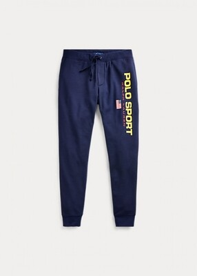 Polo Ralph Lauren   sweatpant  710770023 navy