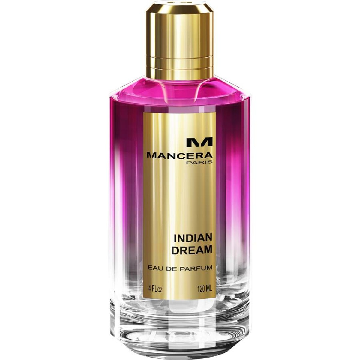 Mancera | Indian Dream 60ml | Parfum | 1271 diversen