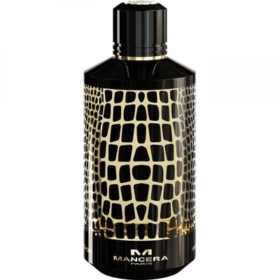 Mancera   Wild Python 60ml   Parfum  10081 diversen