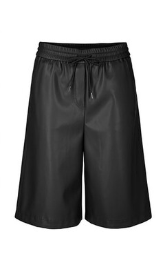 Marccain | Shorts | QS 83.01 W23 zwart