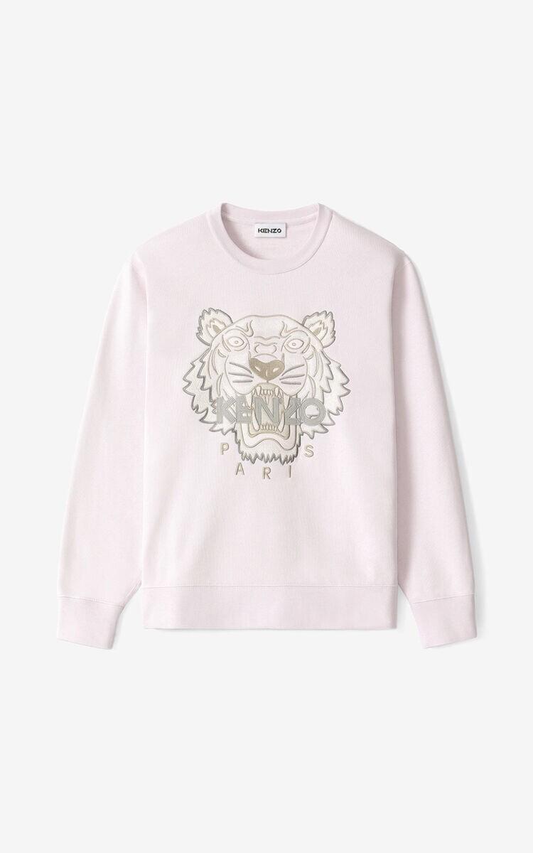 KENZO   Sweater   FB52SW8244XA roze