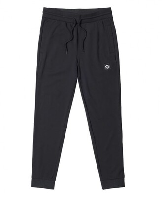 Mastrum | Sweatpants | MAS2322 zwart