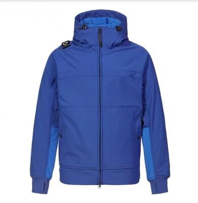 Mastrum   Jack   MAS1466 blauw