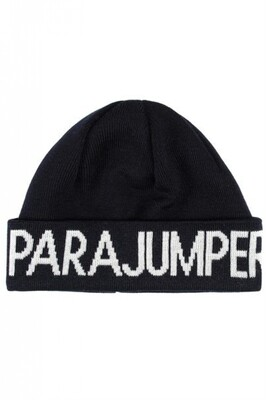 Parajumpers | Muts | PAACCHA16W19 blauw