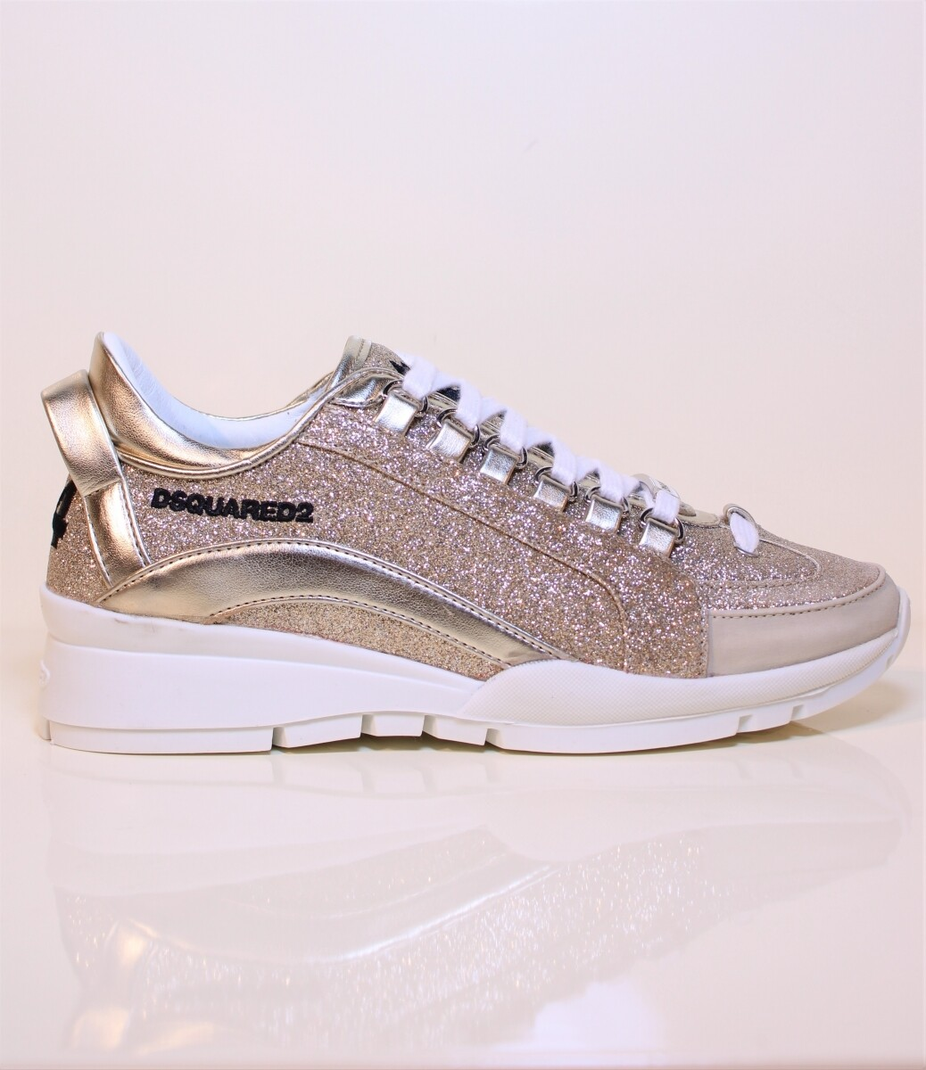 Dsquared2 | Sneaker | SNW05050 29203796 goud