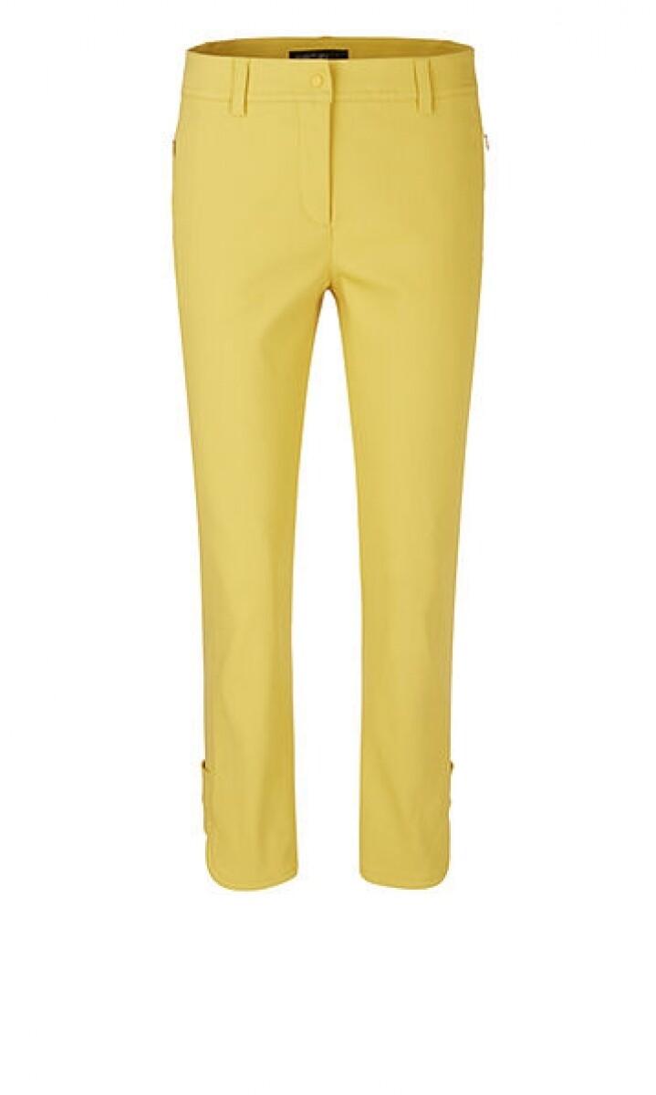 Marccain   Pantalon   QS 81.03 W04 goud