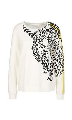 Marccain   Sweater   QS 44.10 J38 beige