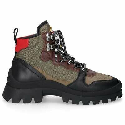 Dsquared2   Sneaker   SNM0130 11702261 multi