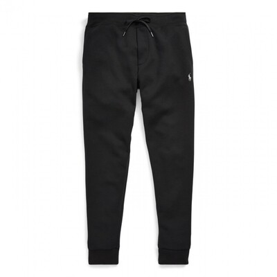 Ralph Lauren | Sweatpants | 710652314 zwart