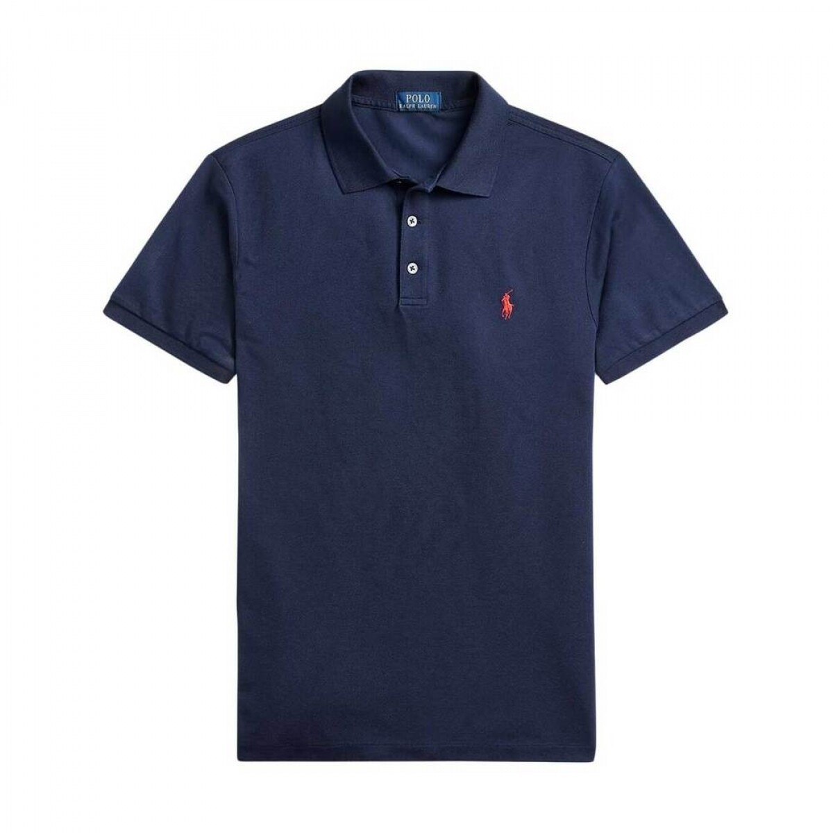 Ralph Lauren | Polo | 710541705 navy