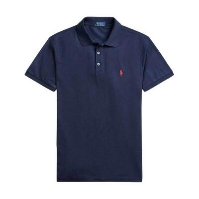 Polo Ralph Lauren | Polo | 710541705 navy