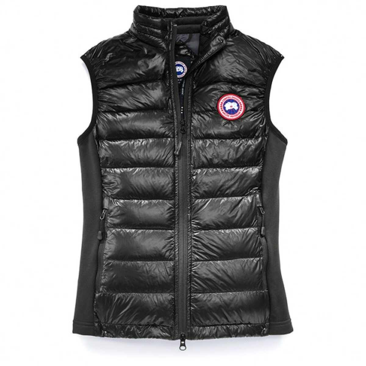 Canada Goose | Dames Bodywarmer| 2237 zwart