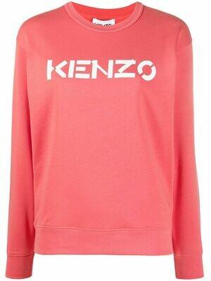 KENZO   Sweater   FA62SW8214MD   rood