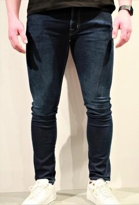 Jacob Cohën | Jeans | J688 COMF 02061 W2 jeans
