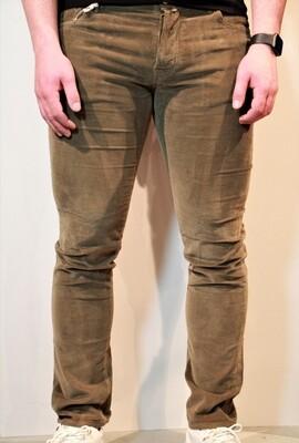 Jacob Cohën | Jeans | J688 COMF 02146 S multi