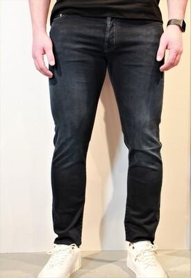 Jacob Cohën | Jeans | J688 COMF 02060 W2 jeans