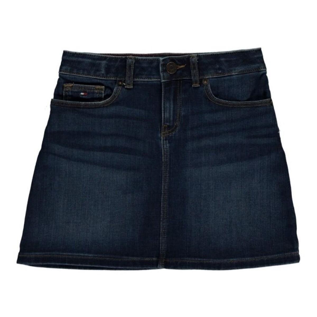 KG0KG04655 jeans