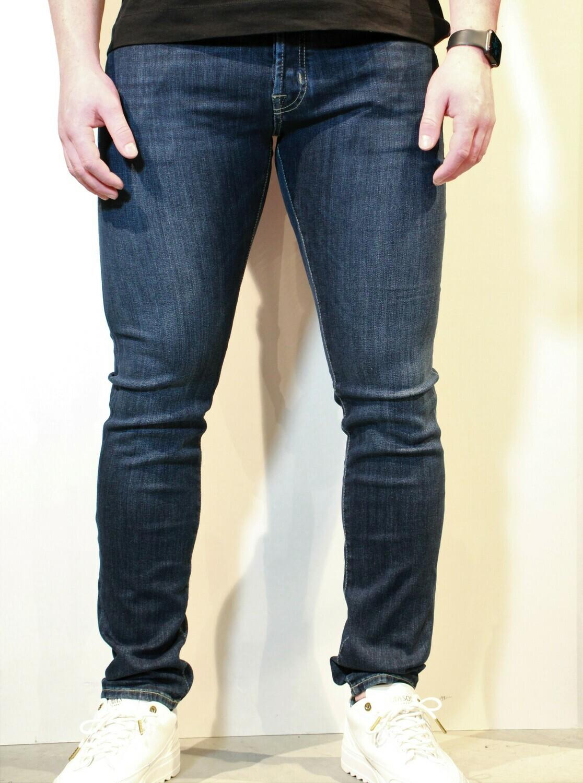 Jacob Cohën | Jeans | J622 COMF 00709 W2 jeans