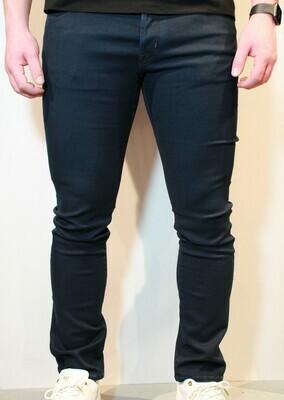Jacob Cohën | Jeans | J688 COMF 02063 W1 jeans