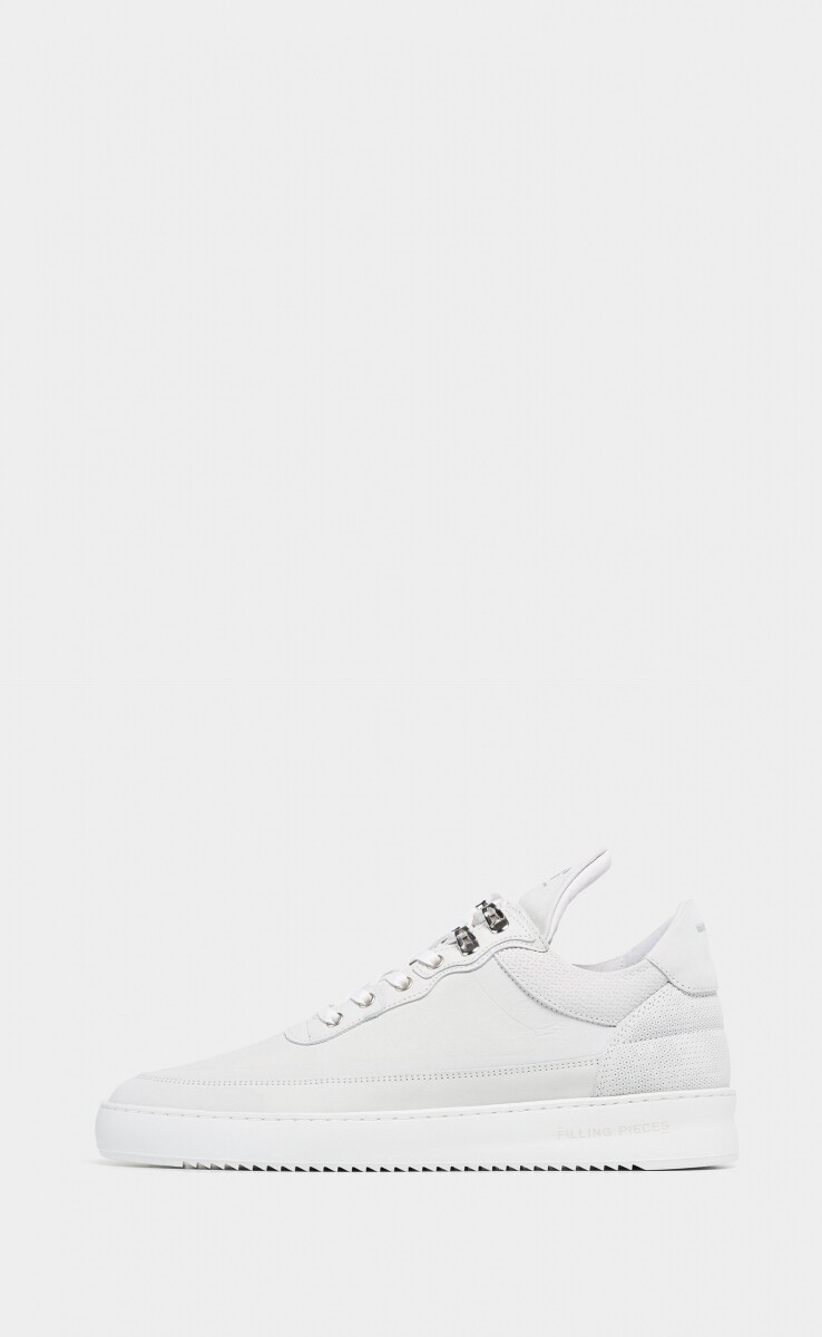 Filling Pieces | Schoenen | 3042877 wit