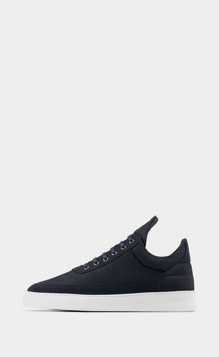 Filling Pieces | Schoenen | 29726291 navy