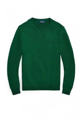 Polo Ralph Lauren | Trui | 710810846 groen