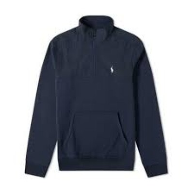 Polo Ralph Lauren | Trui |  710792892 navy