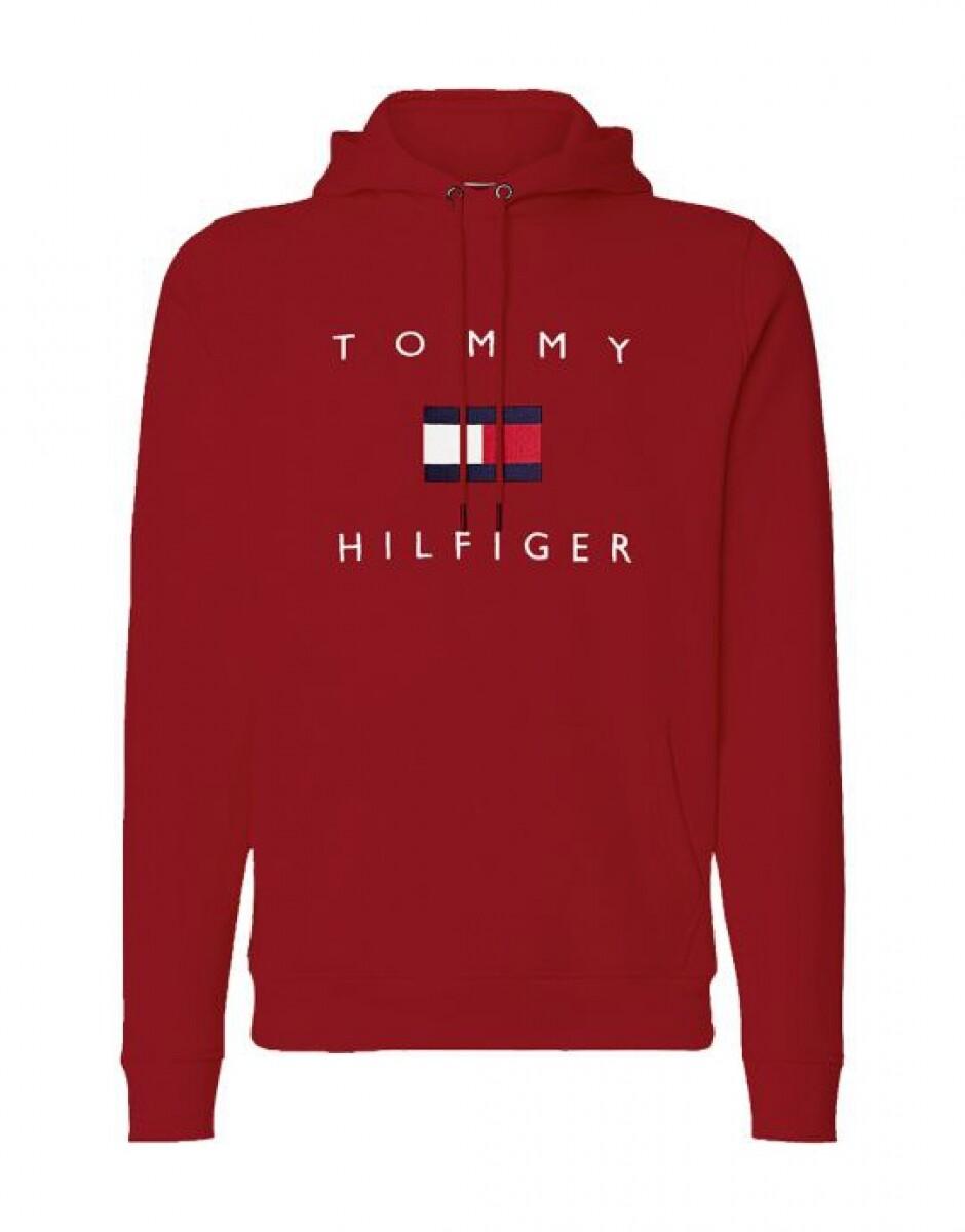 Tommy Hilfiger   Trui   MW0MW14203 overig