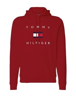 Tommy Hilfiger | Trui | MW0MW14203 overig