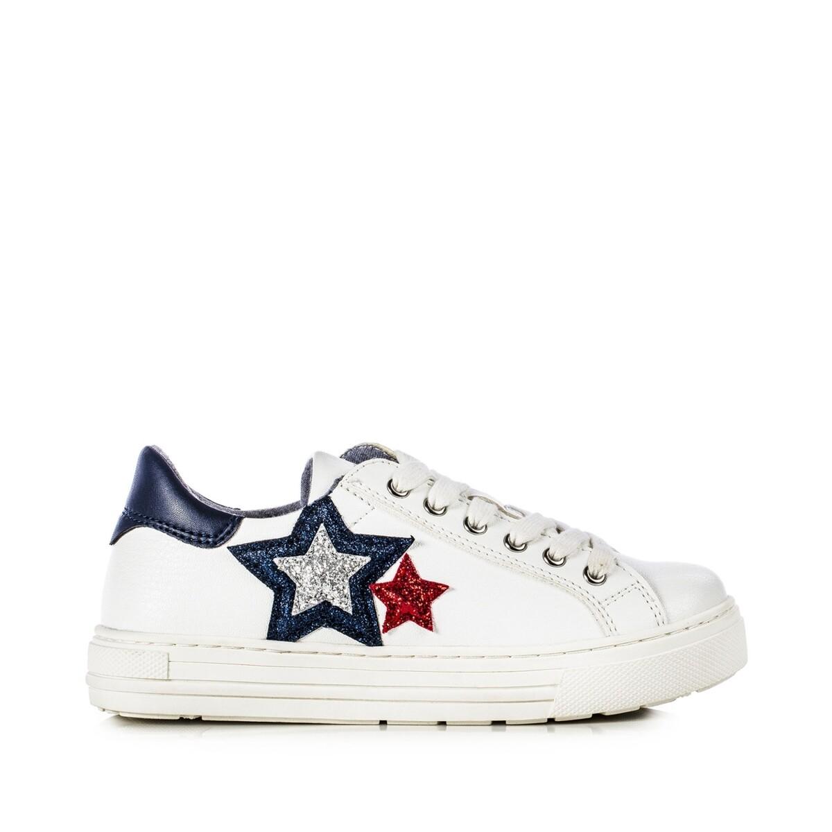 Tommy Hilfiger Kids   Sneaker   T3A4-30615 diversen