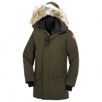 Canada Goose | Jas | 2062M groen