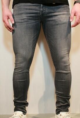 Jacob Cohën   Jeans   J622 COMF 01578 W2 jeans