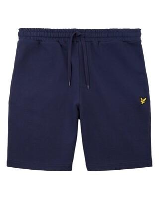 Lyle and Scott | Shorts | ML414VTR navy