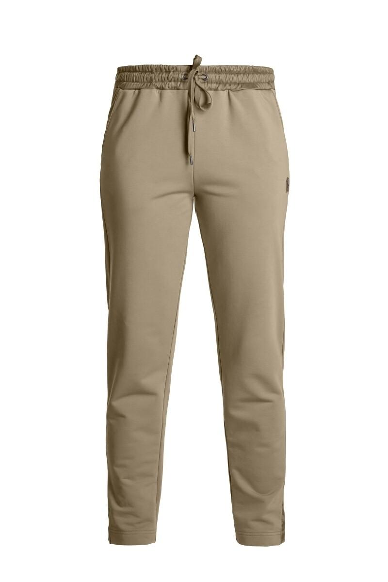 Parajumpers | Pantalon | PWFLEFP33 beige