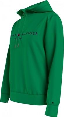 Tommy Hilfiger   Sweater   WW0WW26410 groen
