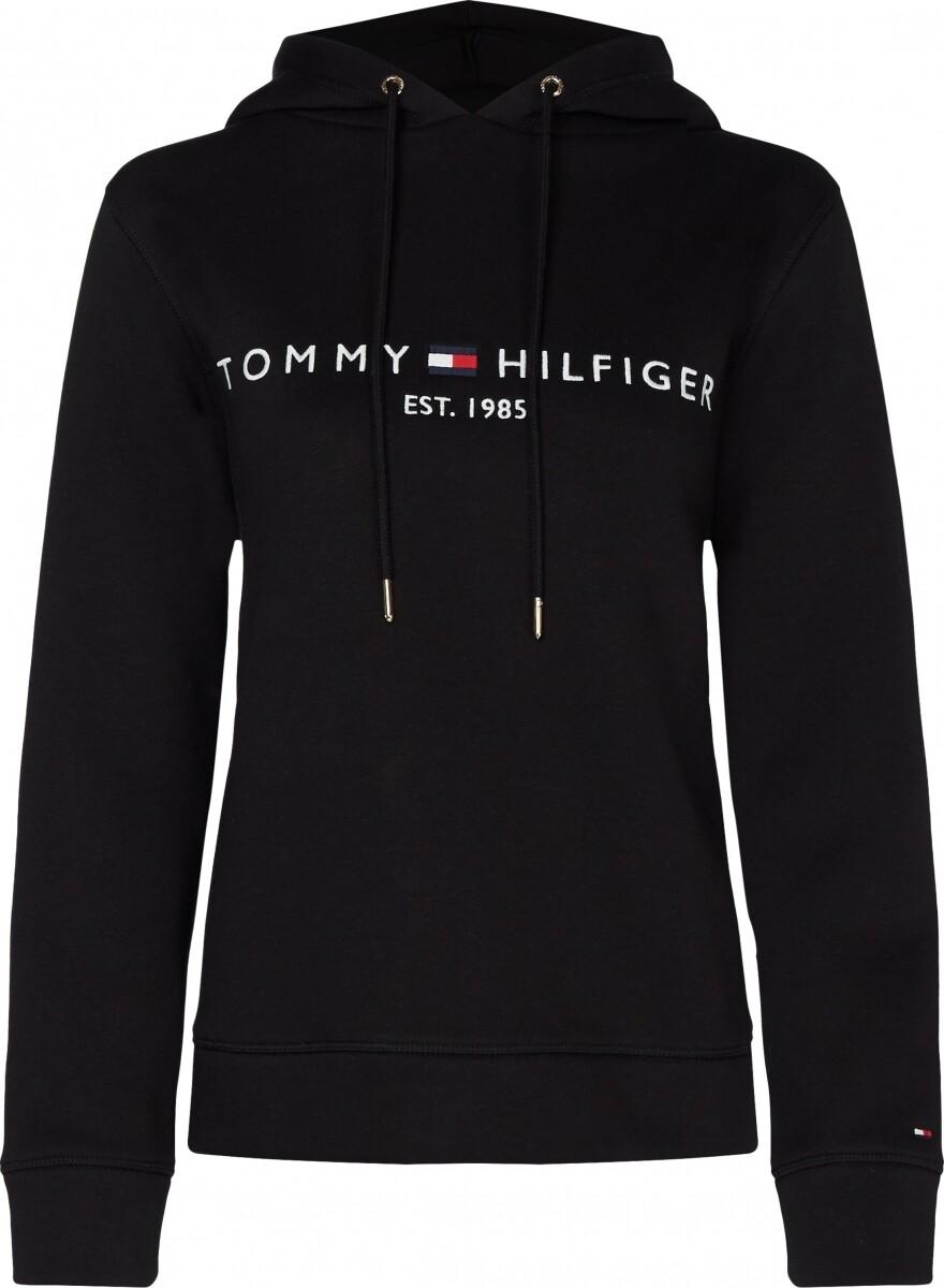 Tommy Hilfiger | Sweater | WW0WW26410 geel