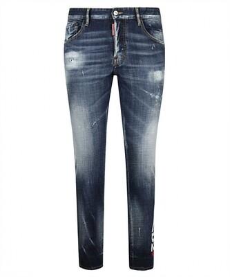 DSQUARED2 | Skater Jean | S74LB0869 S30664 jeans