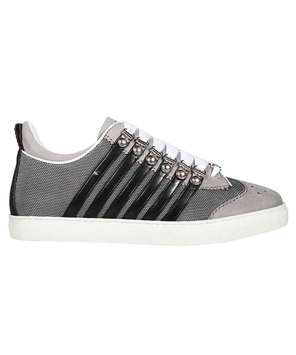 Dsquared2 | Sneaker | SNM0008-11702710 diversen
