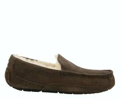 Ugg | Pantoffel | 1101110 bruin