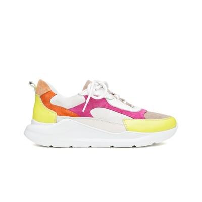 H32   Sneaker   HE950ZA003 S07 combi