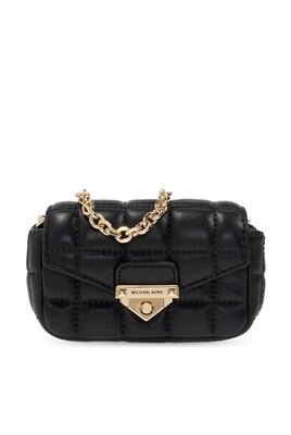 Michael Kors | mini bag | 32F0G1SK8L zwart