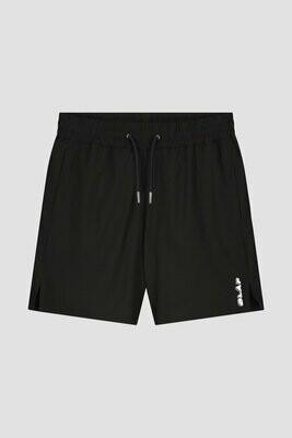 OLAF | Short |  Track Shorts zwart