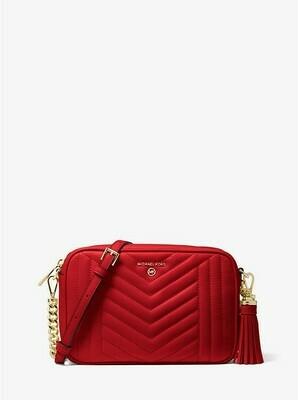 Michael Kors | medium bag | 32H9GT9M2T rood