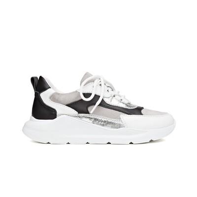 H32   Sneaker   HE950ZA003 S11 wit