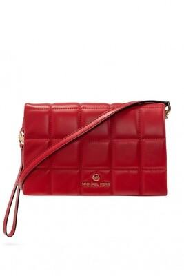 Michael Kors | medium bag | 32H0GT9C5L rood