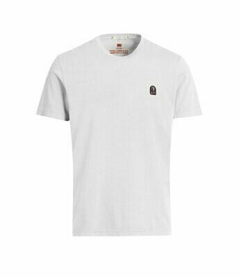 ParaJumpers | t-shirt | PMFLETS02 wit