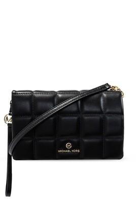 MicheaL Kors | medium bag | 32H0GT9C5L zwart