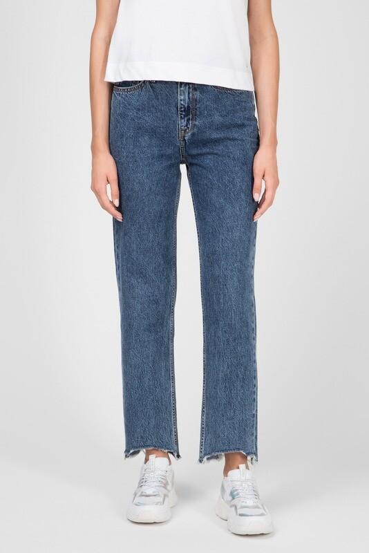 Tommy Hilfiger | Jeans | WW0WW25124 (outlet)